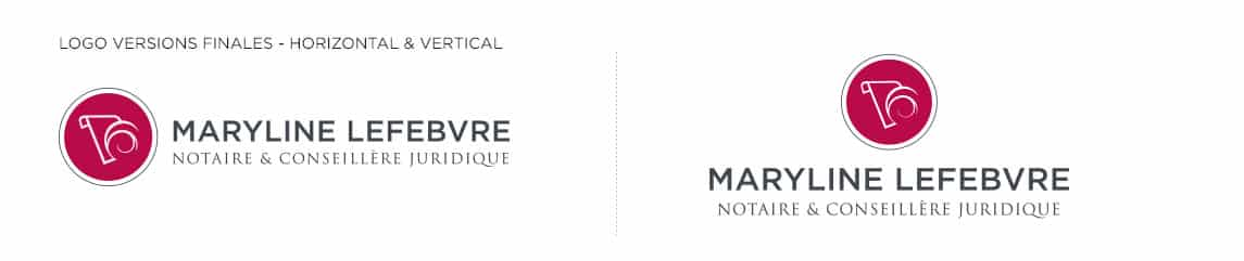 maquettes-ml-finale
